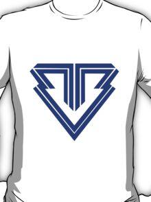 Big Bang 2 T-Shirt