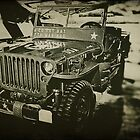 Jeep 3 by Kadwell