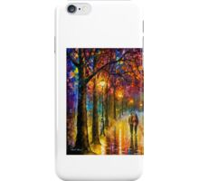 Spirits By The Lake — Buy Now Link - http://goo.gl/5SEPCU iPhone Case/Skin