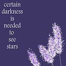 Star Quote by VieiraGirl