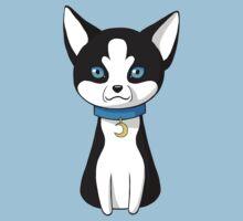Husky Kids Clothes
