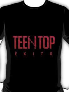 Teen Top Exito T-Shirt