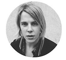 Tom Odell Enthusiast by tomodellshair