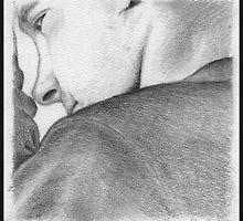 John Watson's Lament by shinysherlock