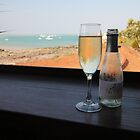 Moscato With a View by Jennifer Heseltine