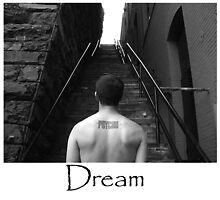Dream by NormanBates