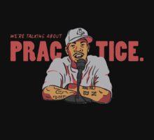 We're Talking About Practice. - Allen Iverson  by samjones24