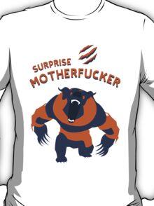 Ursa shirt dota2  T-Shirt