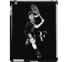 RF iPad Case/Skin