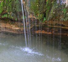 Well Campdevanol River by arnau2098