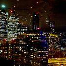 Toronto uncorked by MarianBendeth