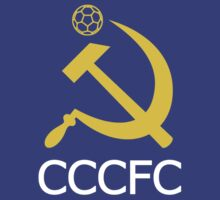 CCCFC by ThisIsFootball