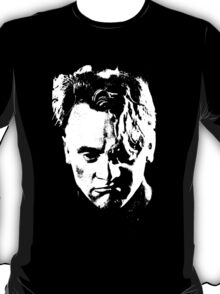 James Cagney Had A Bad Day T-Shirt