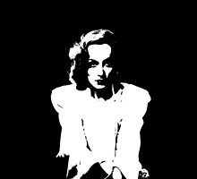 Carole Lombard Is Vintage Pretty by Museenglish