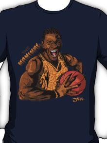 The MANIMAL  T-Shirt