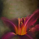 Go Within by Kathilee
