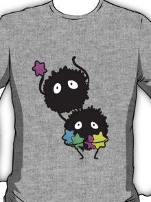 soot sprites! T-Shirt