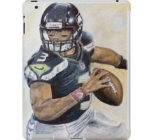 Sea-Hawk pride iPad Case/Skin