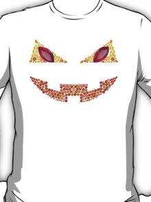 Evil Jack T-Shirt