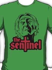 THE SENTINEL T-Shirt