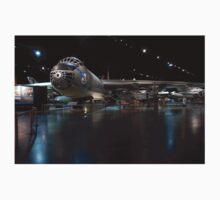 Convair B-36J Peacemaker Kids Clothes