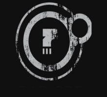 Dead Orbit - Destiny  by amshurgio