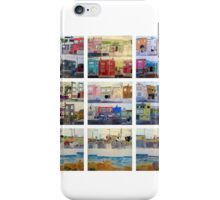 Sunset Series iPhone Case/Skin