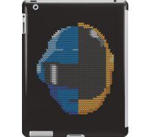 Daft Knit iPad Case/Skin