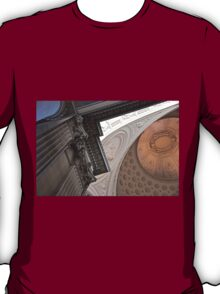 San Francisco City Hall T-Shirt