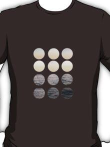 Contemplation T-Shirt