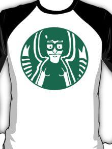 Belcher's Coffee T-Shirt
