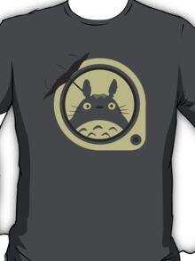 Totoro 2 T-Shirt