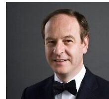 Thibault Beurnier, International Arbitrator at IAA Law Firm by arbitrationfirm