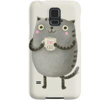 I♥kill Samsung Galaxy Case/Skin