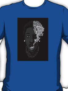 Wizz Khalifa T-Shirt