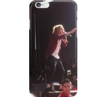 We the Kings iPhone Case/Skin
