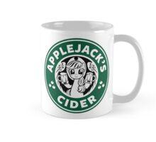 Applejack's Cider Mug