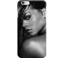 Dirty Girl iPhone Case/Skin
