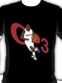 CP3 T-Shirt