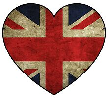 British at Heart by kateroseaustin