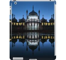 1001 Nights iPad Case/Skin