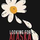 Looking for Alaska by SecondHandShoes