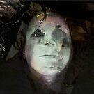 Sometimes Inside, new avatar by linaji