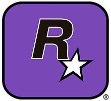 Rockstar San Diego by HealthyCycles