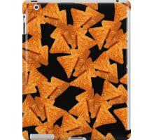 Doritos Doritos iPad Case/Skin