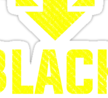 Black Legion XVI - Warhammer Sticker