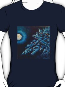 Cold Moon T-Shirt