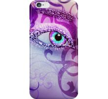 Fantasy style iPhone Case/Skin