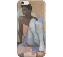 Cascade iPhone Case/Skin