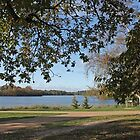 Virginia Water by PhotogeniquE IPA